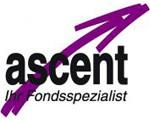 referenzschreiben-ascent-logo