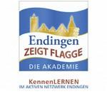 referenzschreiben-endingen-logo