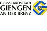 referenzschreiben-giengen-logo