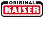 referenzschreiben-kaiser-logo