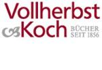 referenzschreiben-vollherbst-logo