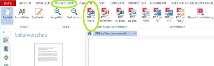 reiter-software-pdf-convert