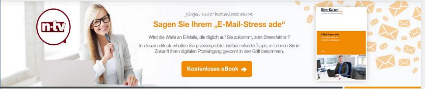 routinearbeiten-ebook