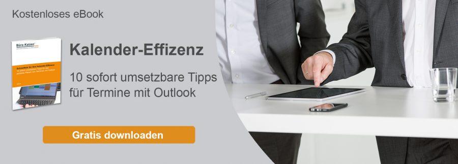 schnelltest-kalender-effizienz-tipps-ebook