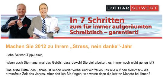 seiwert-7-schritte-mailing