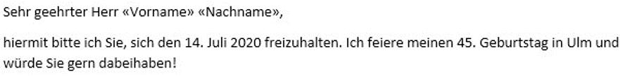 serienmail-in-outlook-bereit-zum-versand
