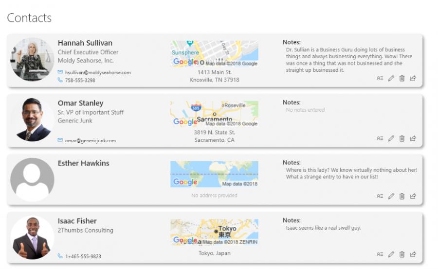 sharepoint-designer-ansichtsformatierung