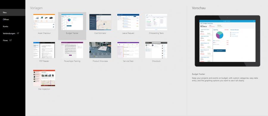 sharepoint-designer-vorhandene-vorlagen