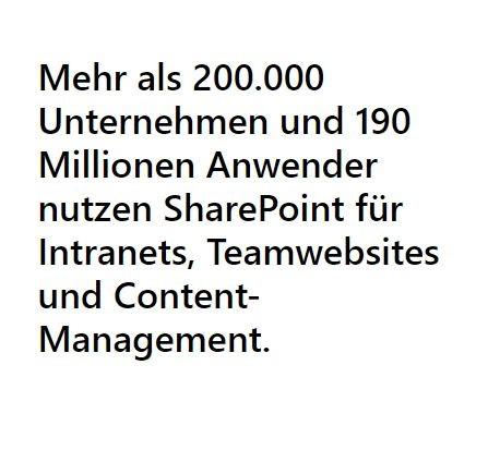 sharepoint-dokumentenmanagement-vielseitige-funktionen