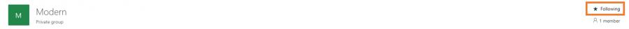 sharepoint-login-seite-folgen-favoritenfunktion