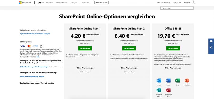 sharepoint-tutorial-microsoft-download