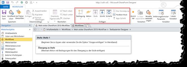 sharepoint-workflow-individuelle-gestaltung-moeglich