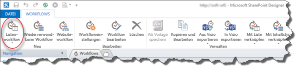 sharepoint-workflow-listenworkflow