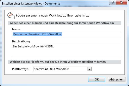 sharepoint-workflow-namen-und-beschreibung-vergeben