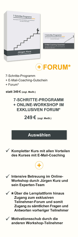 sieben-schritte-programm-coaching-forum