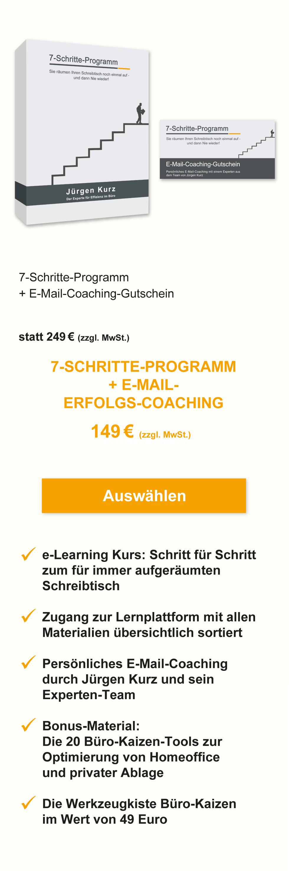 sieben-schritte-programm-coaching