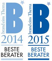 siegel-beste-berater-2014-2015