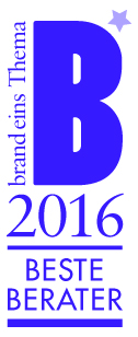 siegel-beste-berater-2016