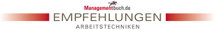 siegel-managementbuch