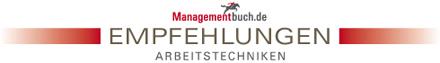 siegel-managementbuch-empfehlungen