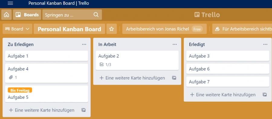 so-koennte-man-ein-personal-kanban-board-in-einer-app-gestalten