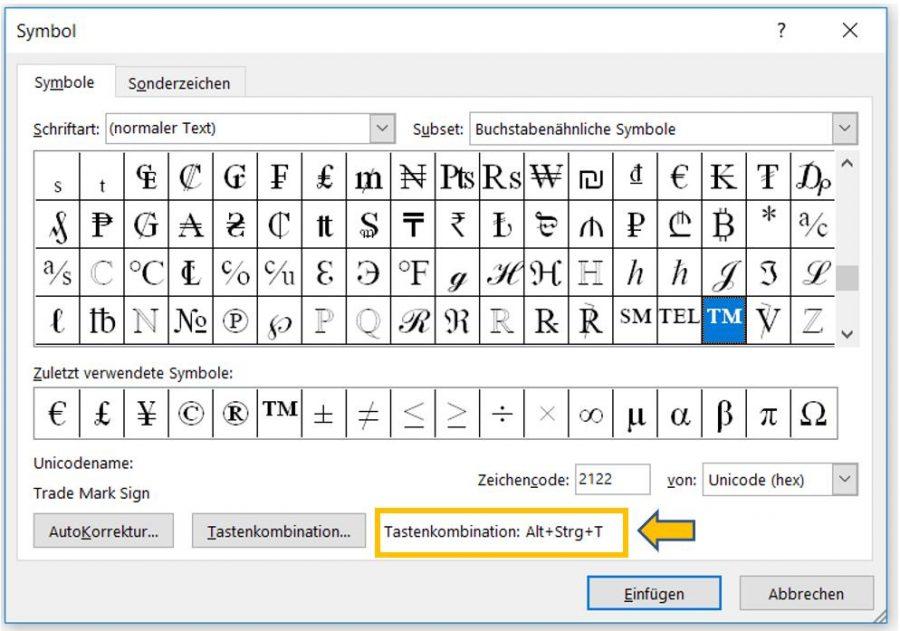 Zum kopieren zeichen und einfügen coole Dein Schriftgenerator