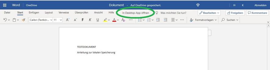 speicherort-office365-in-desktop-app-oeffnen
