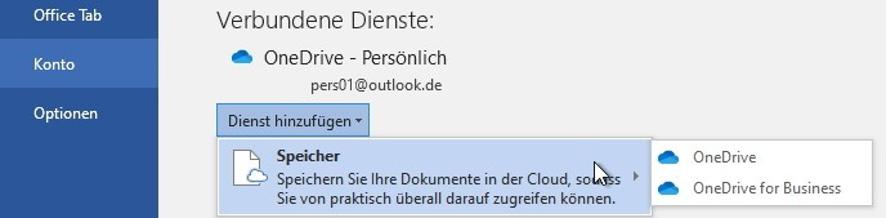 speicherort-office365-microsoft-cloud