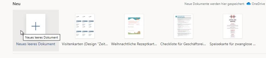 speicherort-office365-webversion-word