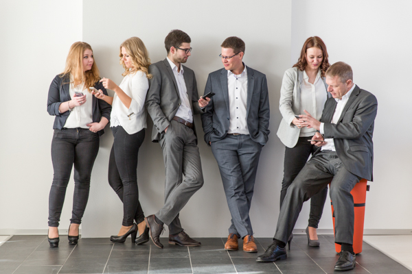 standup-meeting-bringt-viele-vorteile
