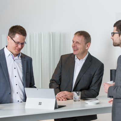 standup-meetings-dynamischer-agiler-zeitsparender
