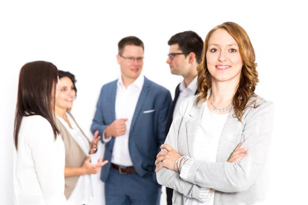 standup-meetings-moderator-sorgt-fuer-effizienz