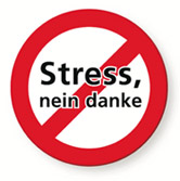 stress-nein-danke-button