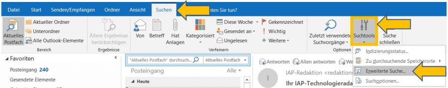 suchfunktion-outlook-suchtools