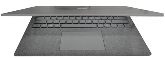 surface-laptop-eins