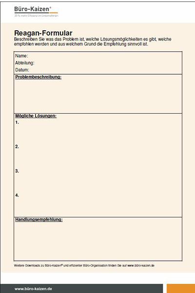 tagesordnung-mit-reagan-formular-erstellen
