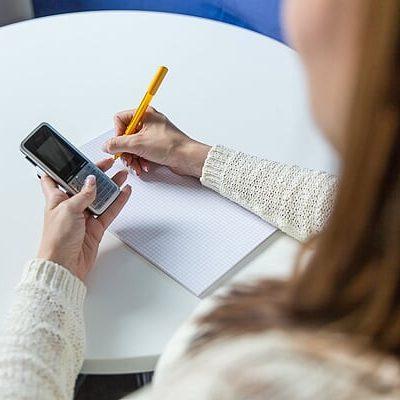 telefonmanagement-schulen-und-perfekt-vorbereiten