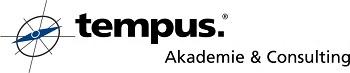 tempus-akademie-consulting
