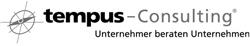 tempus-consulting-unternehmer-beraten-unternehmen