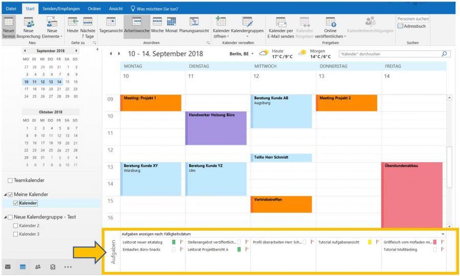 terminkalender-aufgabenliste-in-outlook