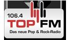top-fm-pop-rock-radio