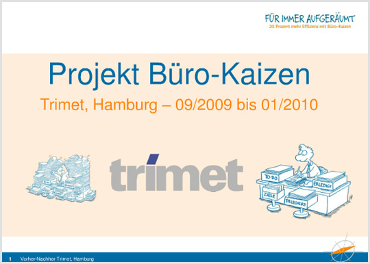 trimet-projekt-buero-kaizen