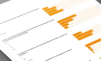umfragen-der-newsletter-leser