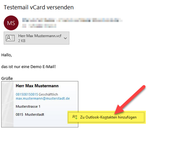 vcard-erstellen-visitenkarte-aus-email-heraus-direkt-speichern