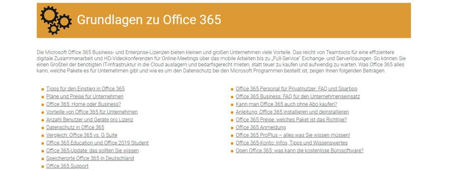 was-ist-office365-wissenswertes
