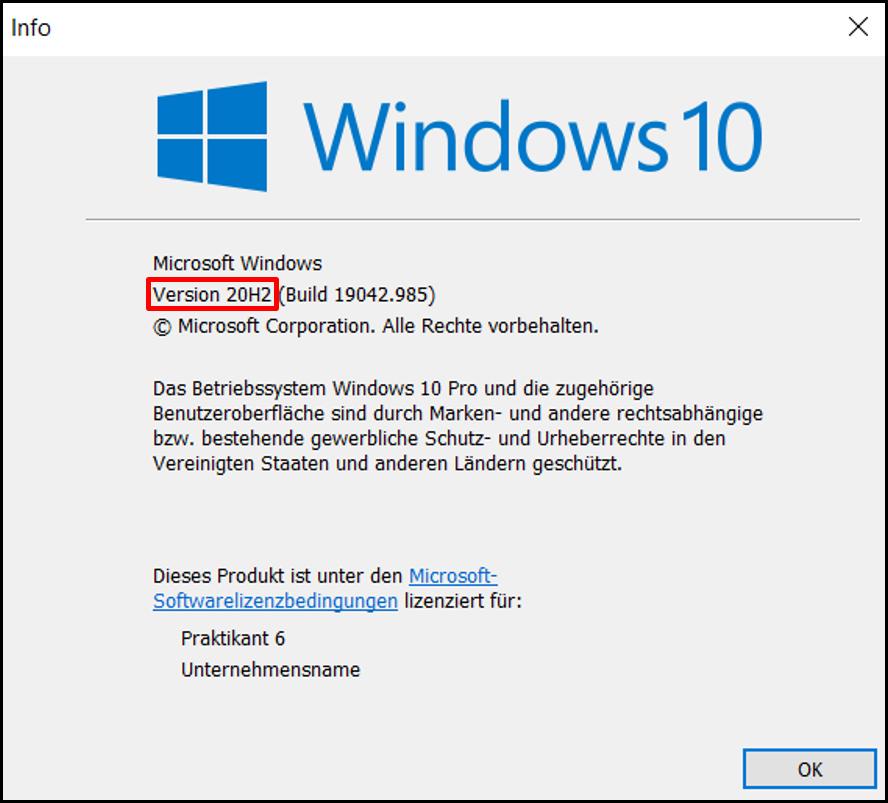 windows-10-info