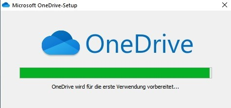 windows-onedrive-setup-datei