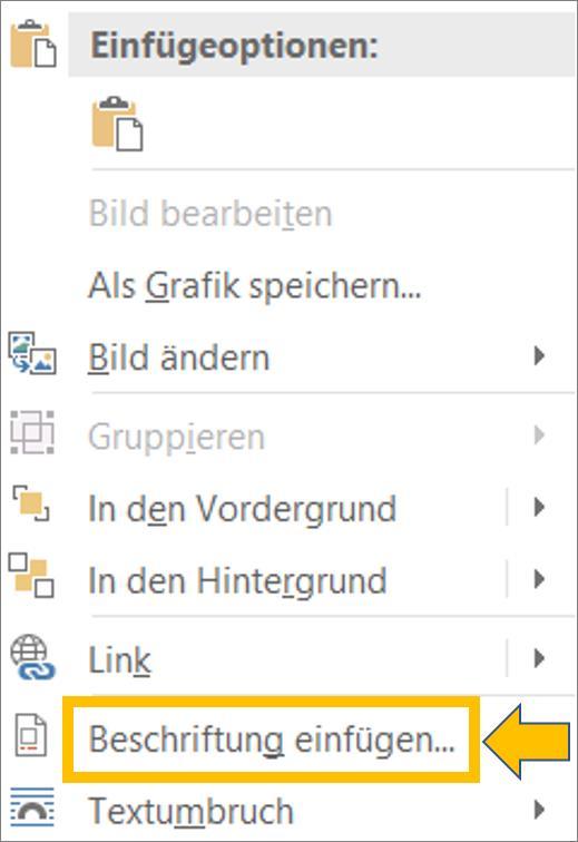 word-abbildungsverzeichnis-abbildung-eins-visualisiert