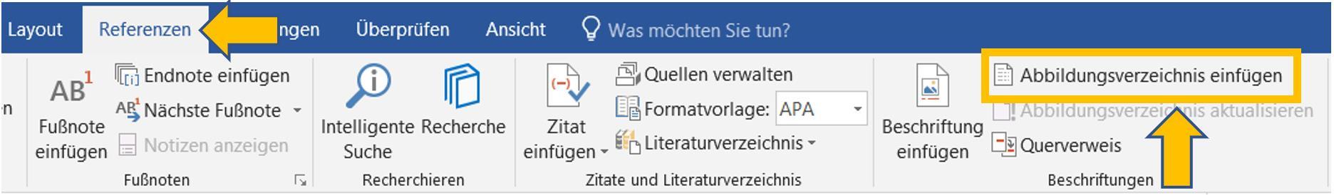 word-abbildungsverzeichnis-abbildung-vier-visualisiert