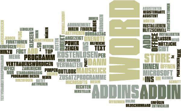 word-addins-business